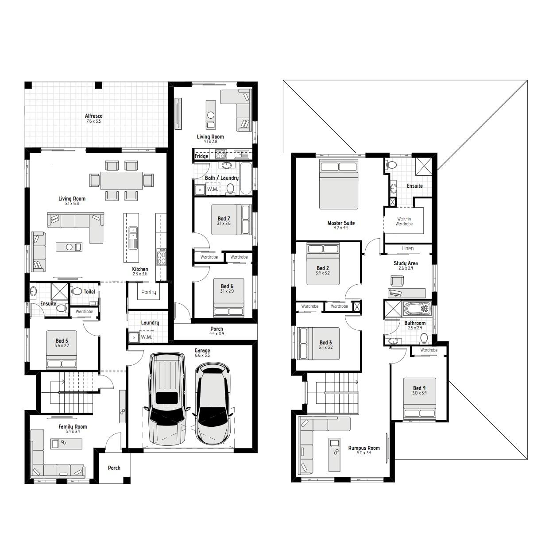 22303117 WILTON NSW 2571 - Floor plan