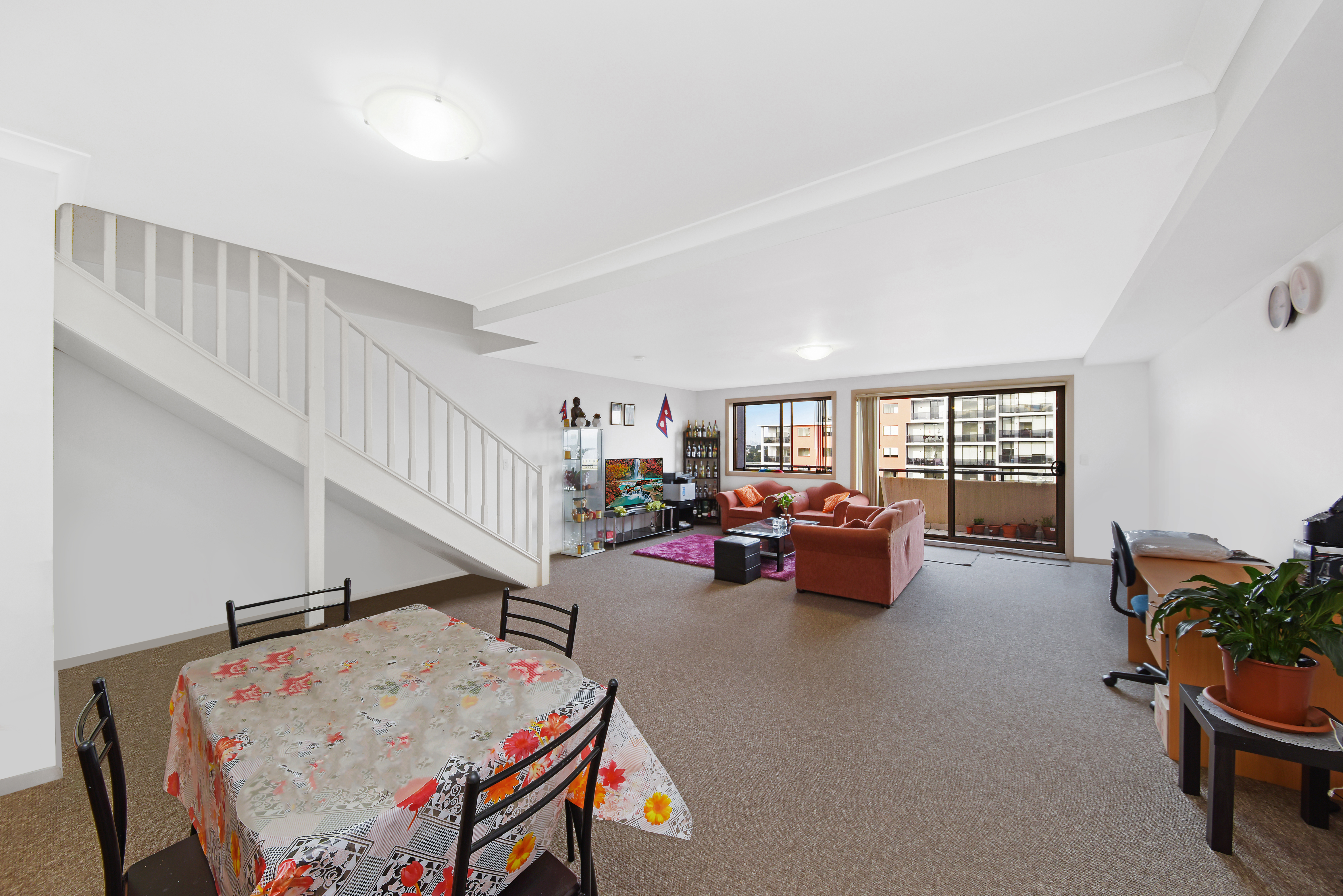 SOLD - SUPERB LOCATION AND VALUE