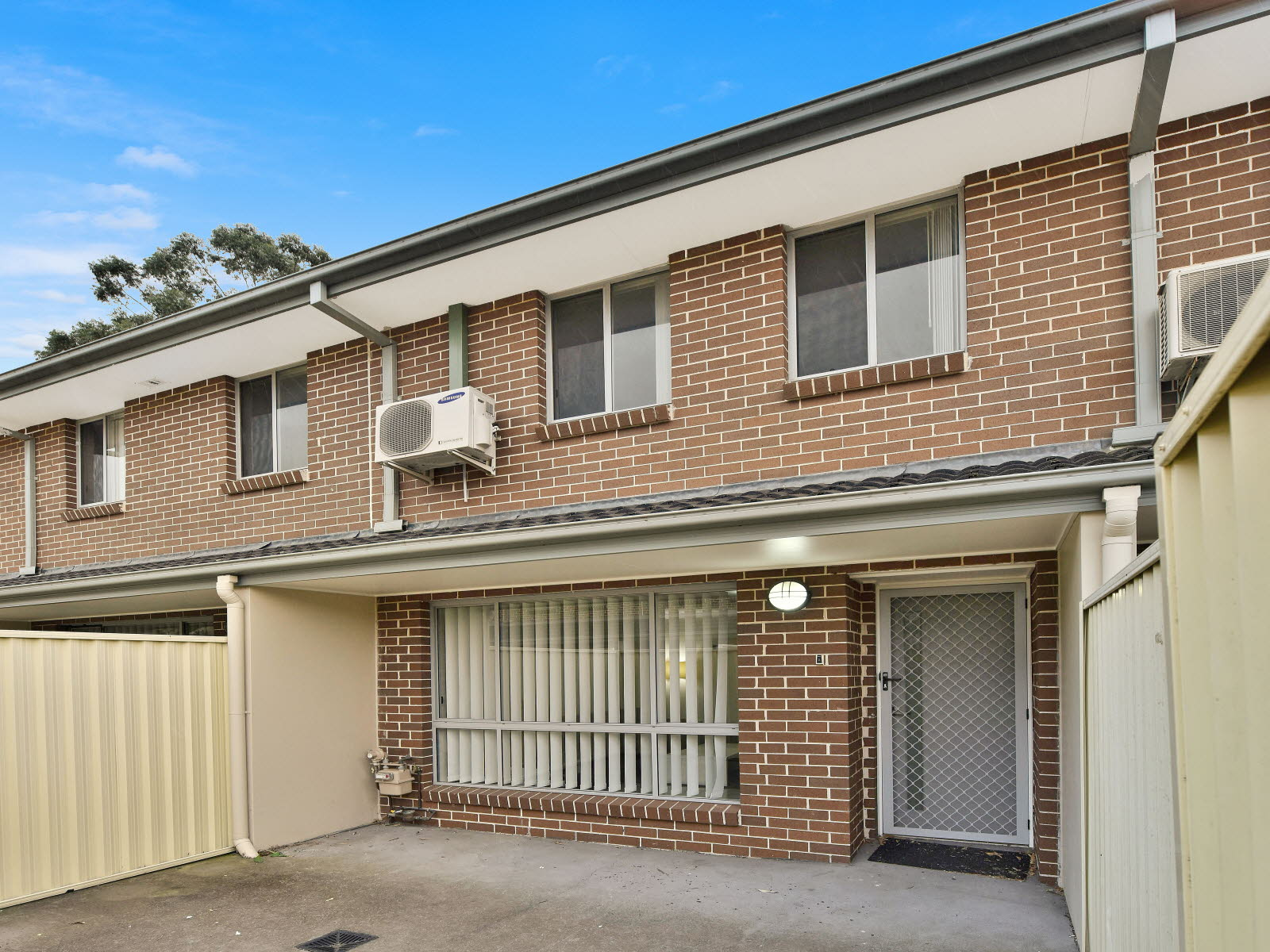 Sold by Jena 0412194882!