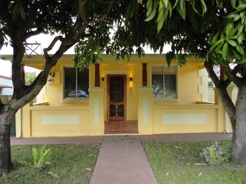 MODERN 3 BEDROOM HOUSE FOR LEASE - DEPOSIT TAKEN