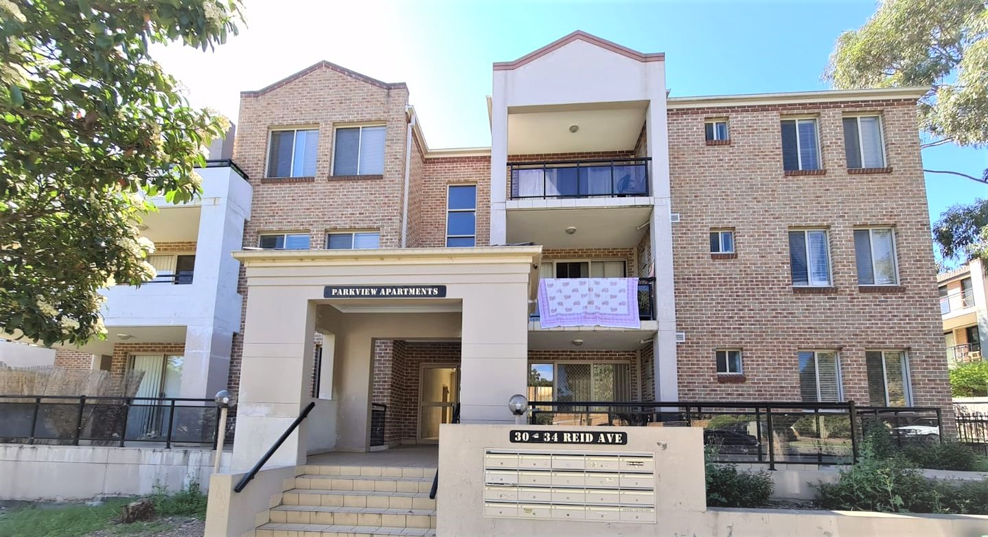 TWO BEDROOMS UNIT  FOR LEASE