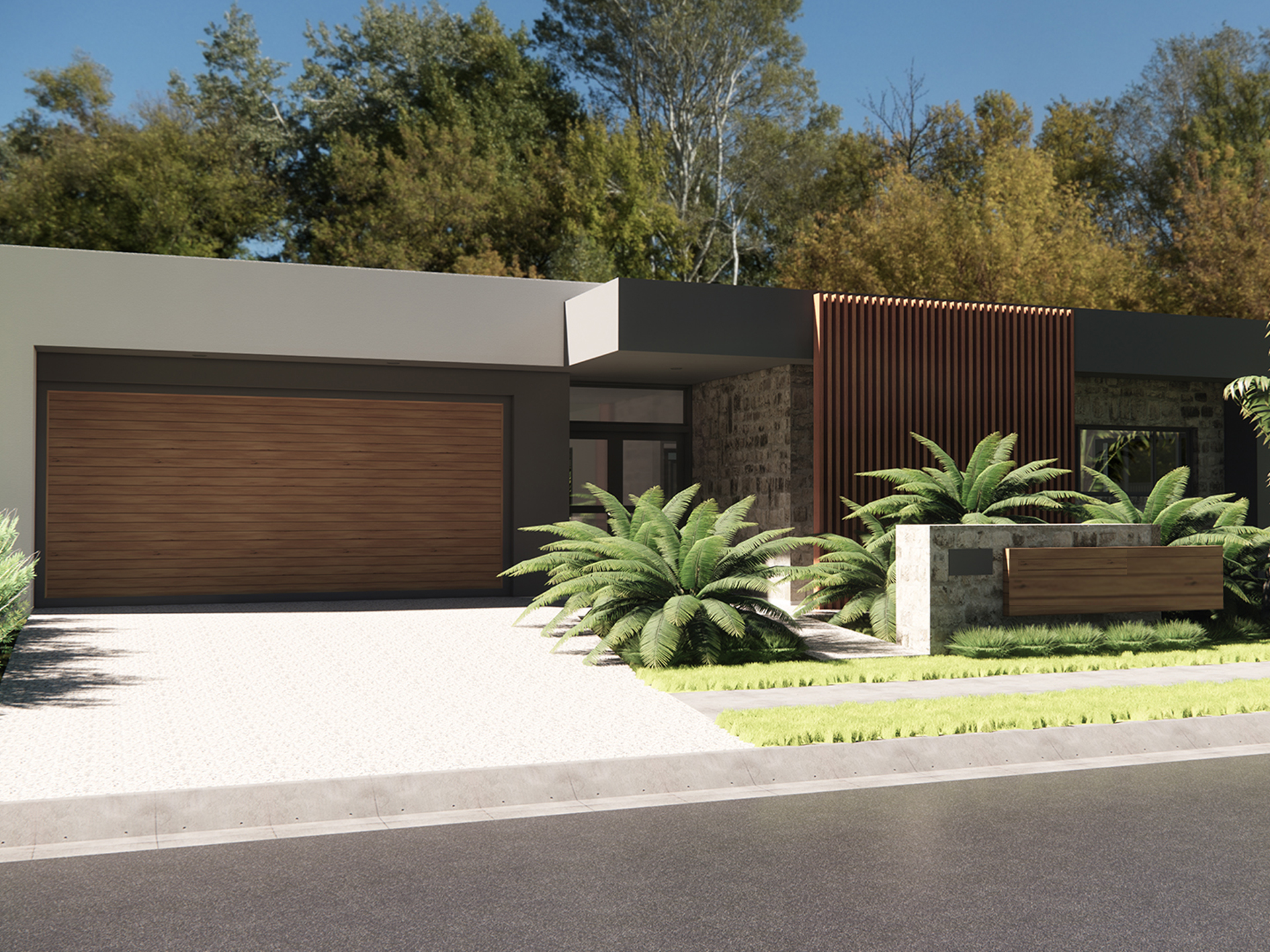 THE ULTIMATE SEA CHANGE LIFESTYLE ON PALM COVE