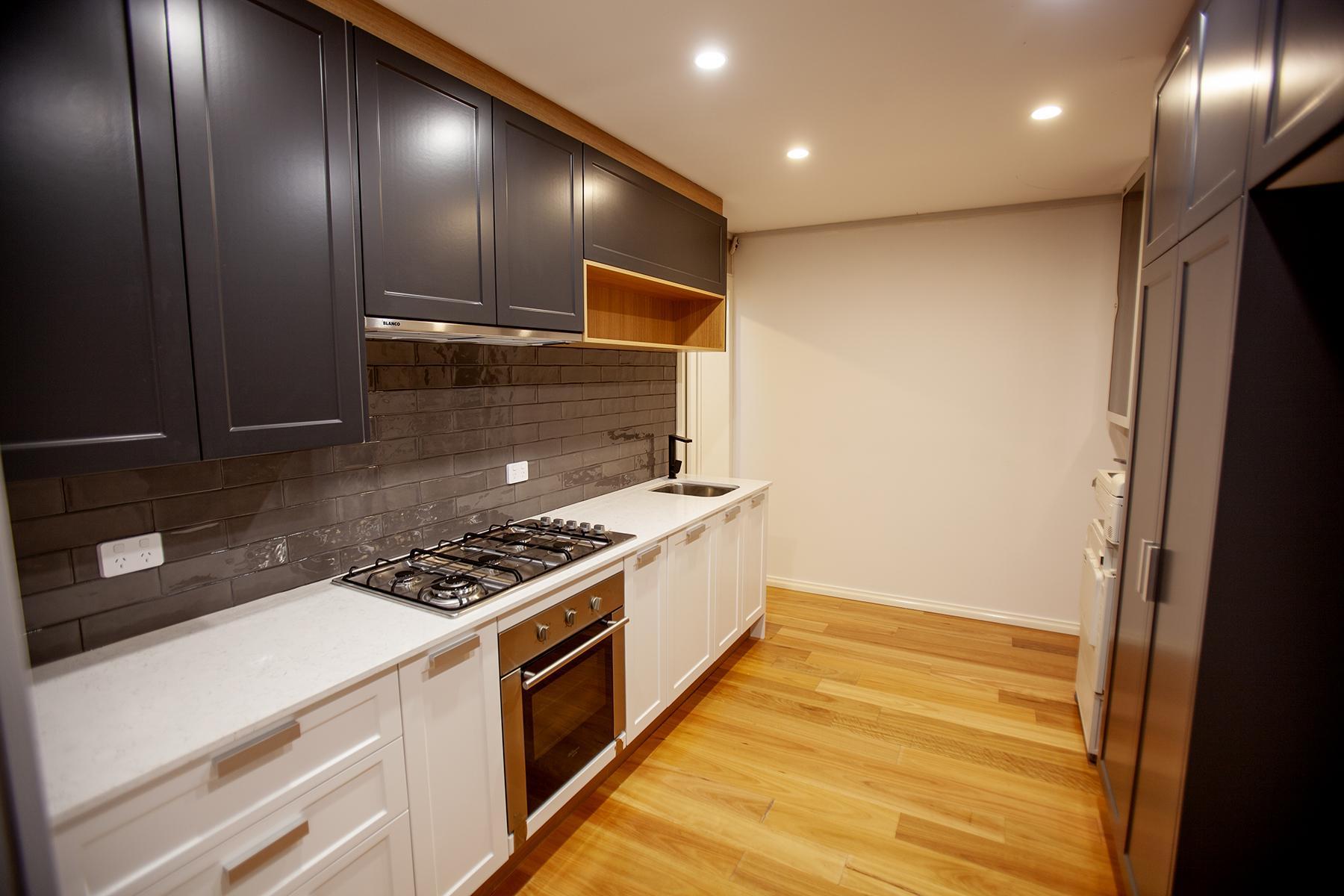 https://propertyphotos.vaultre.com.au/835/10045575__1595906105-1545-Mike3.jpg