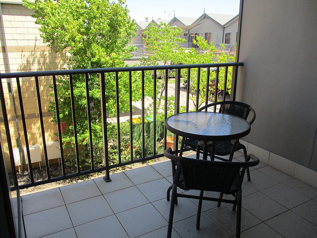 https://propertyphotos.vaultre.com.au/835/1024px.4044625__1580369752-496-IMG0829.JPG