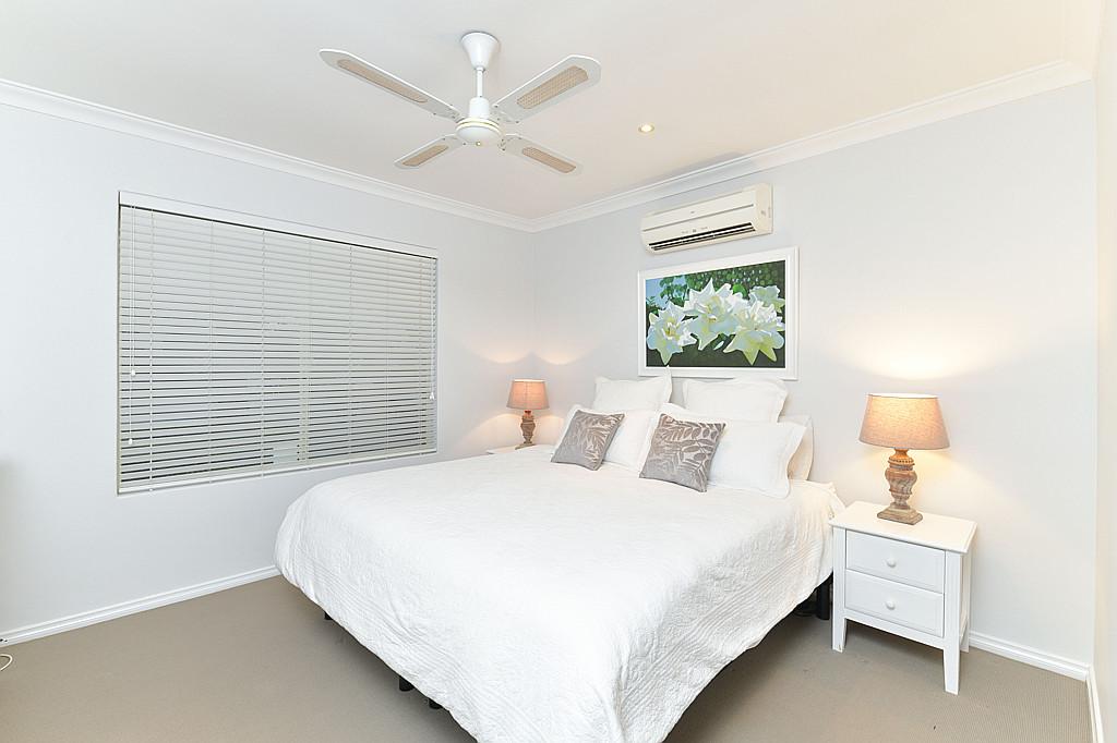 https://propertyphotos.vaultre.com.au/835/1024px.5266613__1587435904-5171-DSC3557.jpg