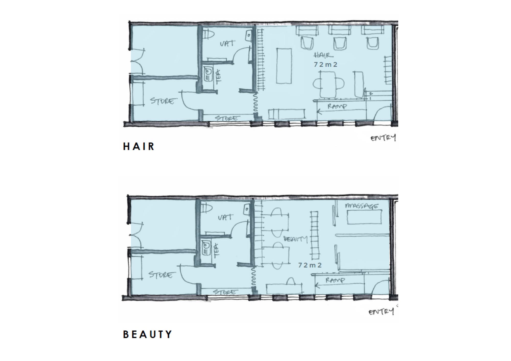 https://propertyphotos.vaultre.com.au/835/10446830__1596781413-3634-Retailarea1.png