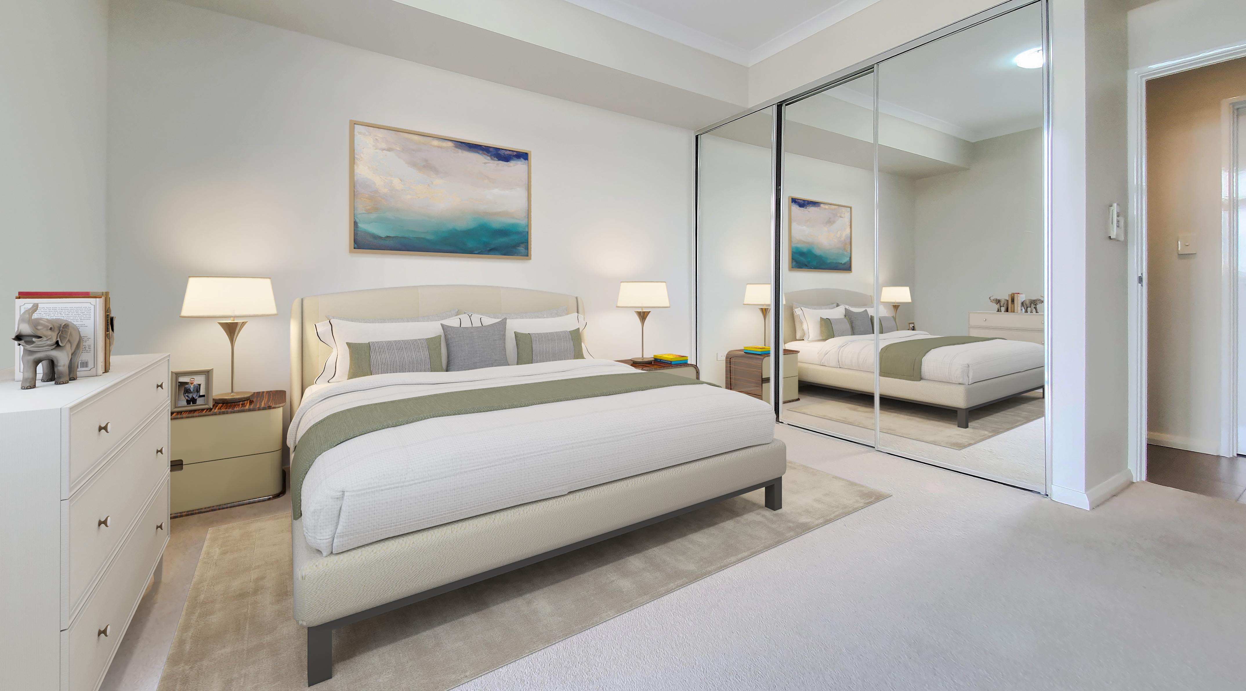 https://propertyphotos.vaultre.com.au/835/11626130__1598924760-21923-9043-06-Bedroom1.jpg
