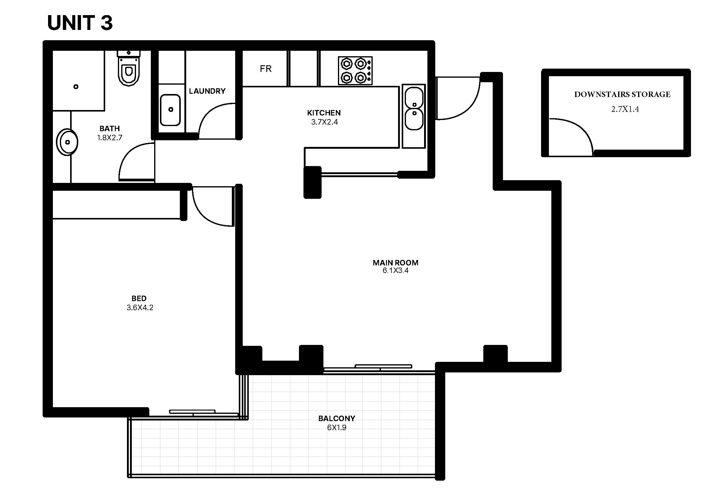 https://propertyphotos.vaultre.com.au/835/11626133__1598924769-13578-15-Unit3Floor-Plan.png