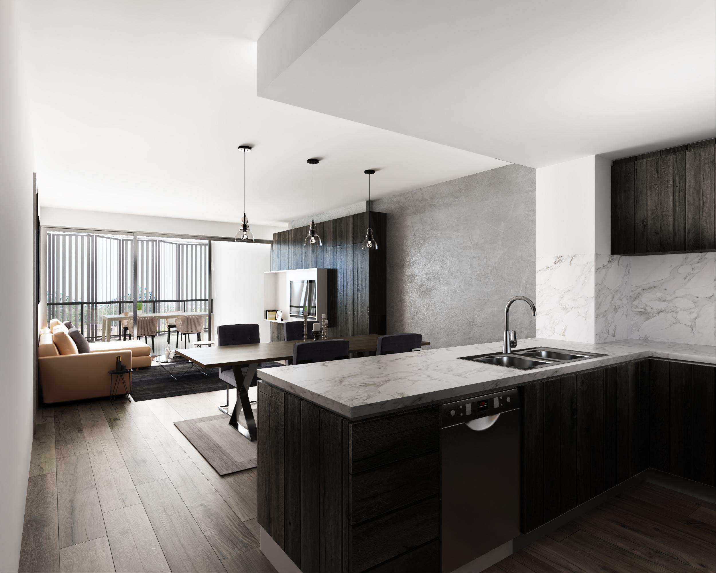 https://propertyphotos.vaultre.com.au/835/11719016__1599186407-19332-StandardApartmentLiving-1.jpg