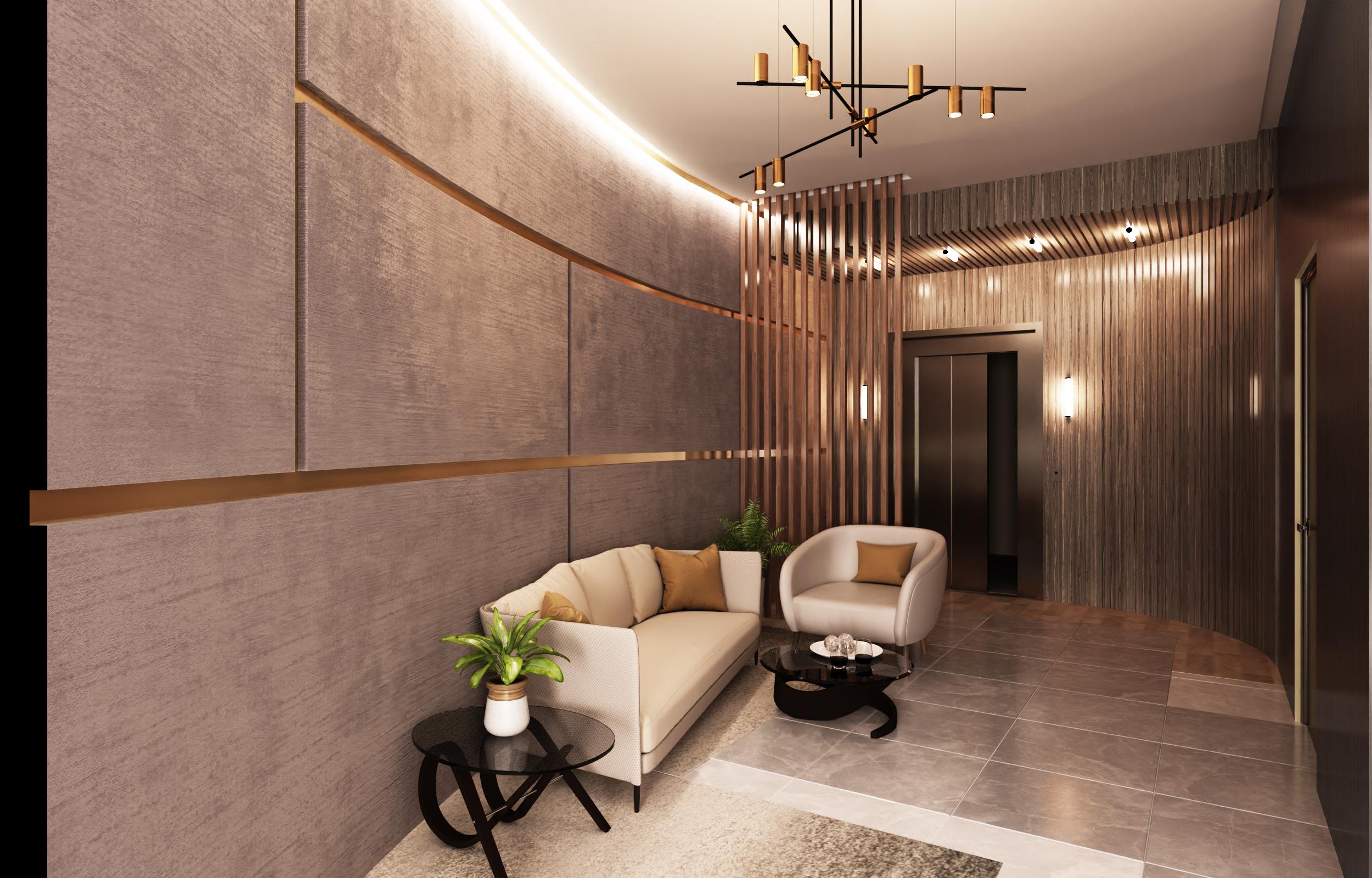 https://propertyphotos.vaultre.com.au/835/11719019__1599186417-32726-Lobby.jpg