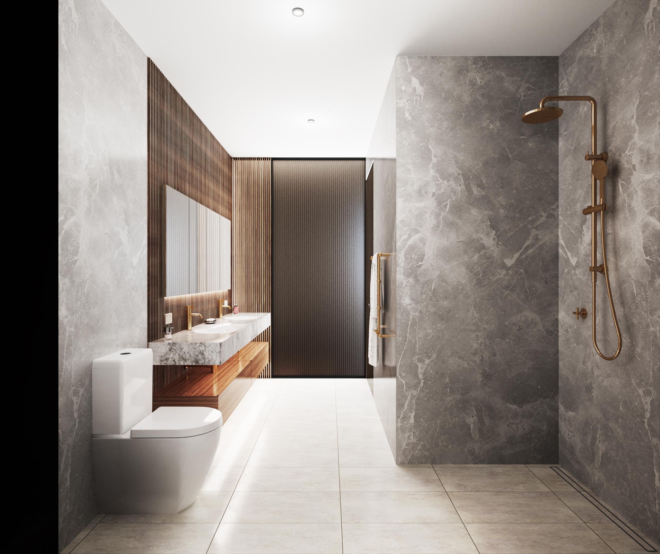https://propertyphotos.vaultre.com.au/835/11719030__1599186536-4803-StandardApartmentEns-2.jpg