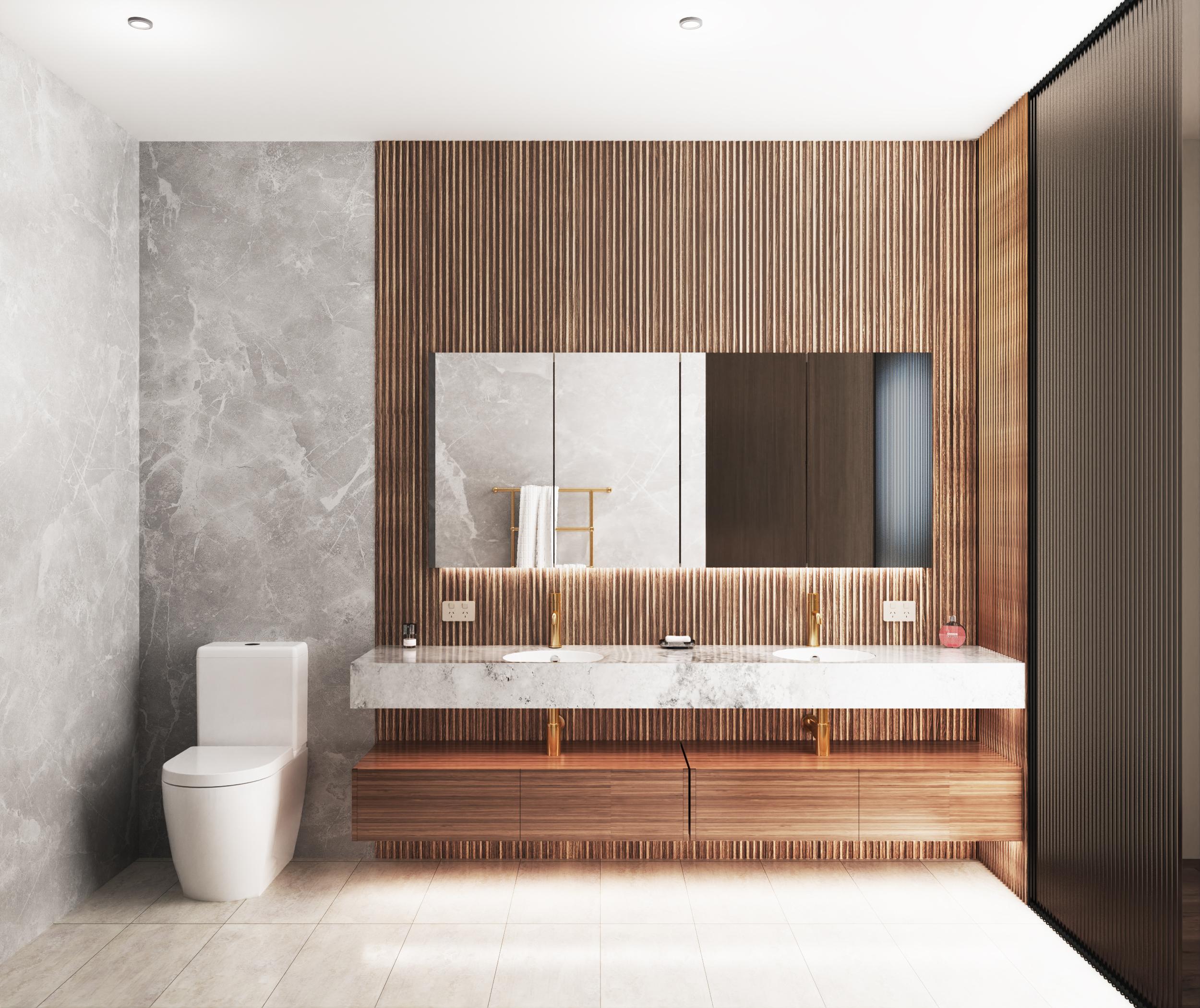 https://propertyphotos.vaultre.com.au/835/11719042__1599186634-24786-StandardApartmentEns-1.jpg