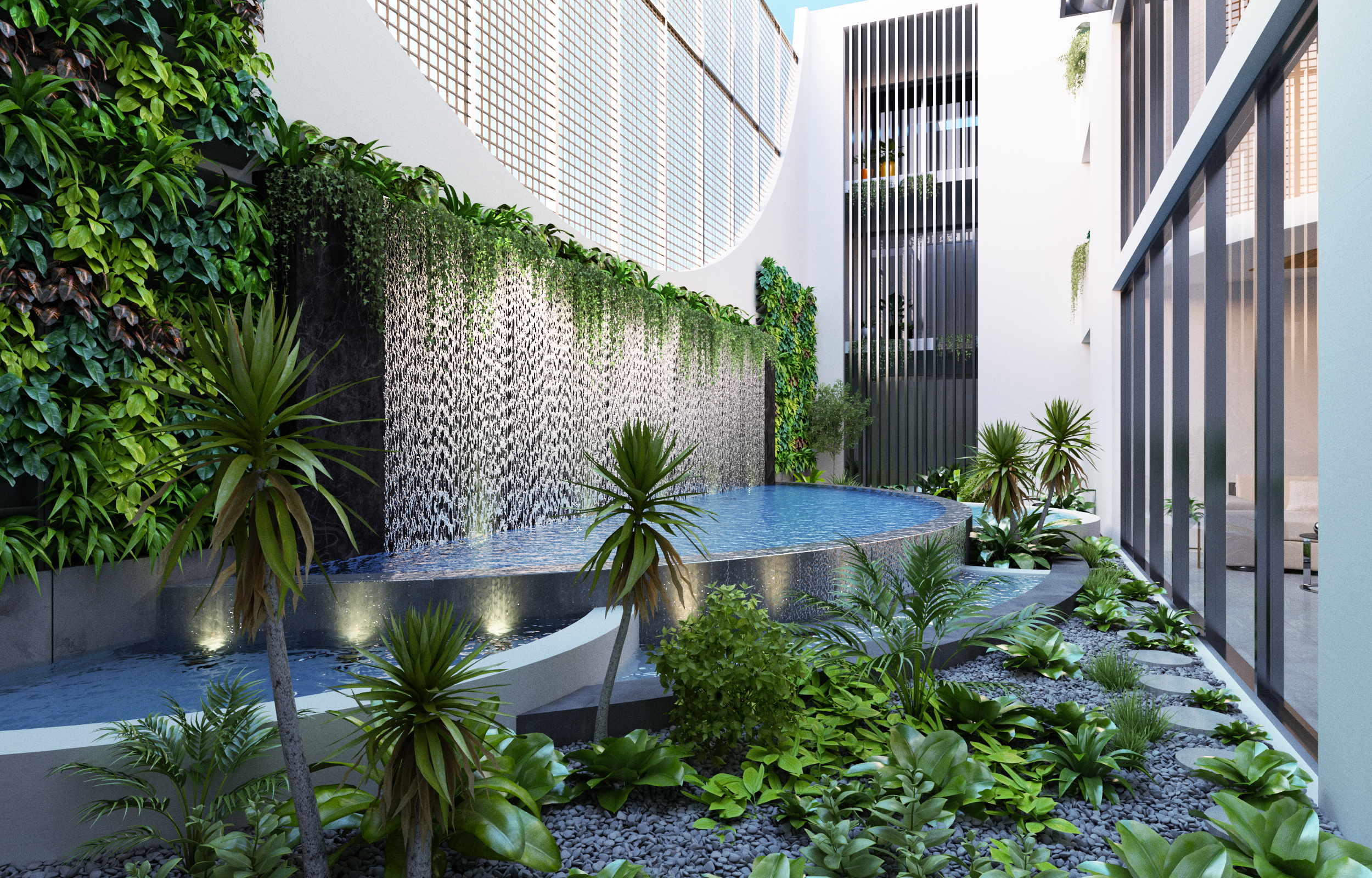https://propertyphotos.vaultre.com.au/835/11719048__1599186645-20741-Common-outdoorfeature.jpg
