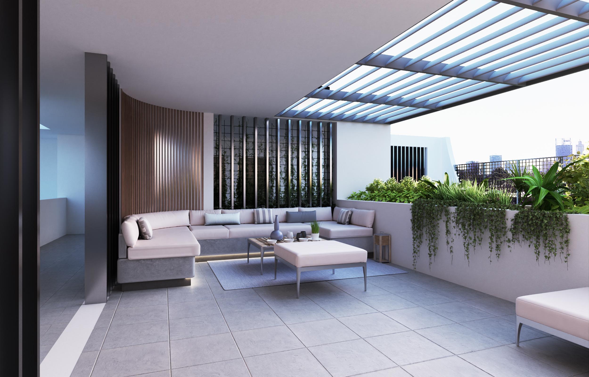 https://propertyphotos.vaultre.com.au/835/11719049__1599186647-14902-Common-sunlounge.jpg