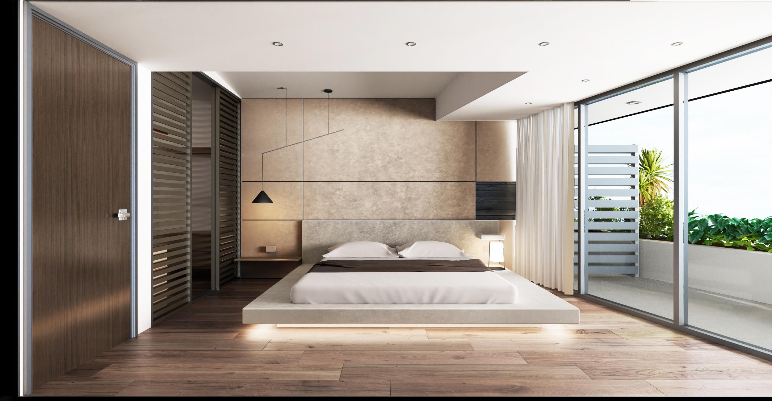 https://propertyphotos.vaultre.com.au/835/12195824__1599724103-6352-Masterroom-all.jpg