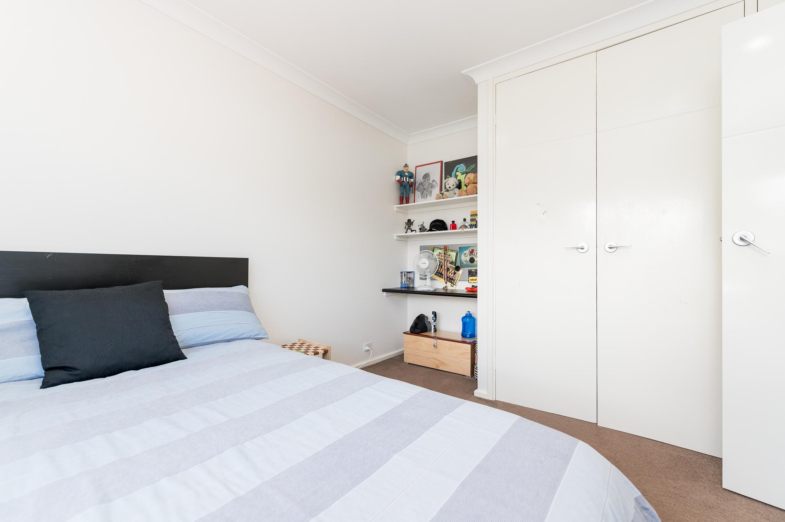 https://propertyphotos.vaultre.com.au/835/12201275__1599802079-28059-43EarlstonPlaceBooragoon-24.jpg