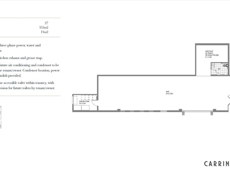 https://propertyphotos.vaultre.com.au/835/1339456__1569399961-7-reaimport-1568678761-347176-442222.jpg