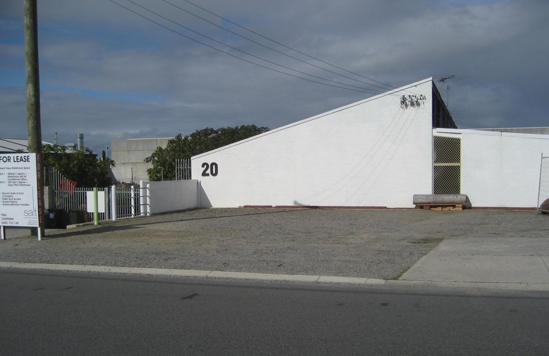 https://propertyphotos.vaultre.com.au/835/13778804__1602730639-25628-Finals028.jpg