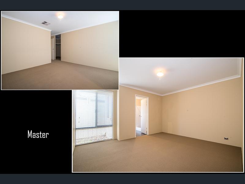 https://propertyphotos.vaultre.com.au/835/1407471__1569479288-30783-image9.jpg