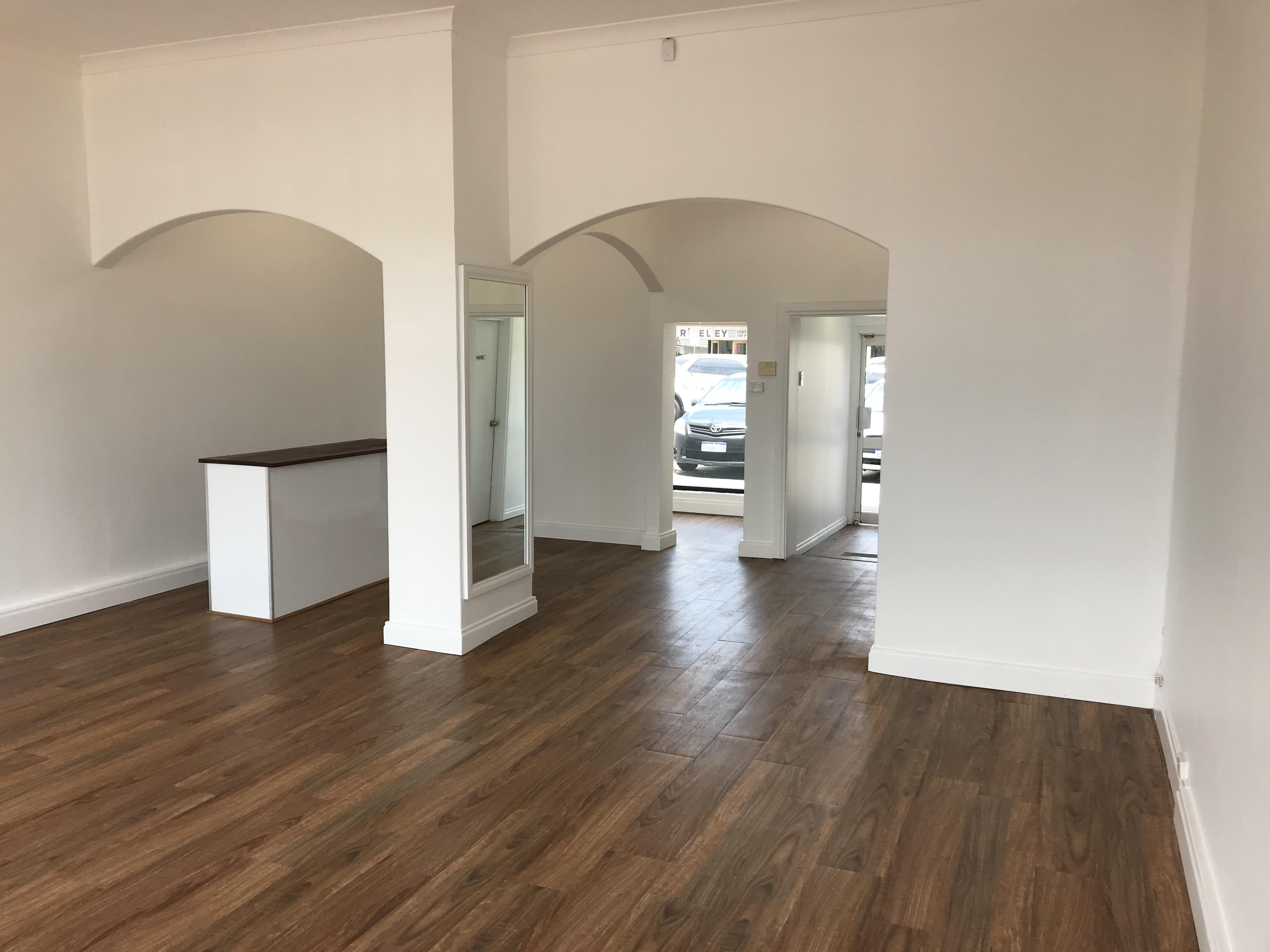 https://propertyphotos.vaultre.com.au/835/15778634__1605677778-4199-IMG0949.jpg
