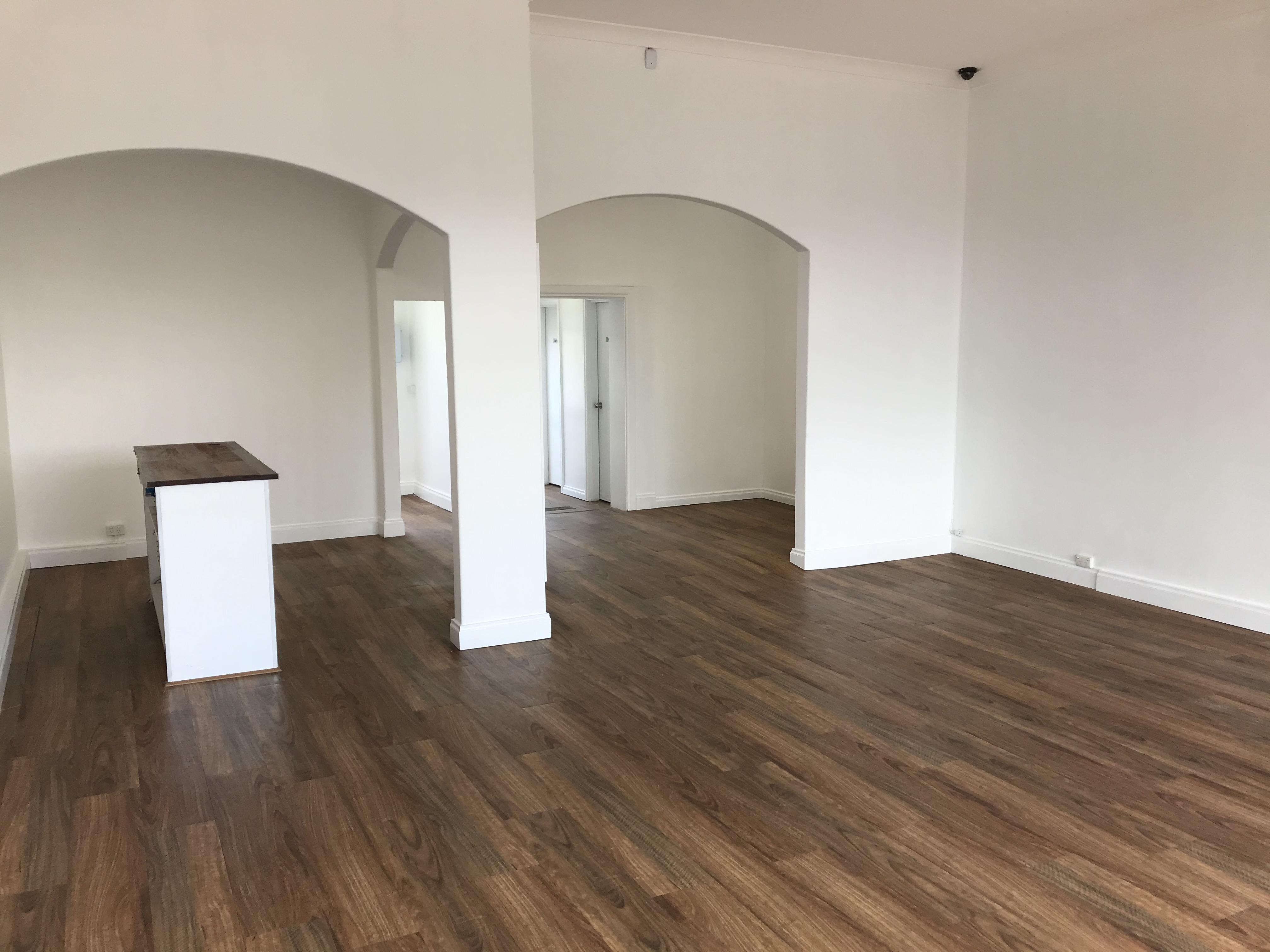 https://propertyphotos.vaultre.com.au/835/15778635__1605677780-31668-IMG0951.jpg