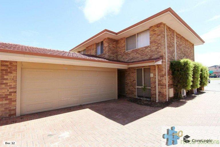 https://propertyphotos.vaultre.com.au/835/15860826__1606199276-14296-17.jpg