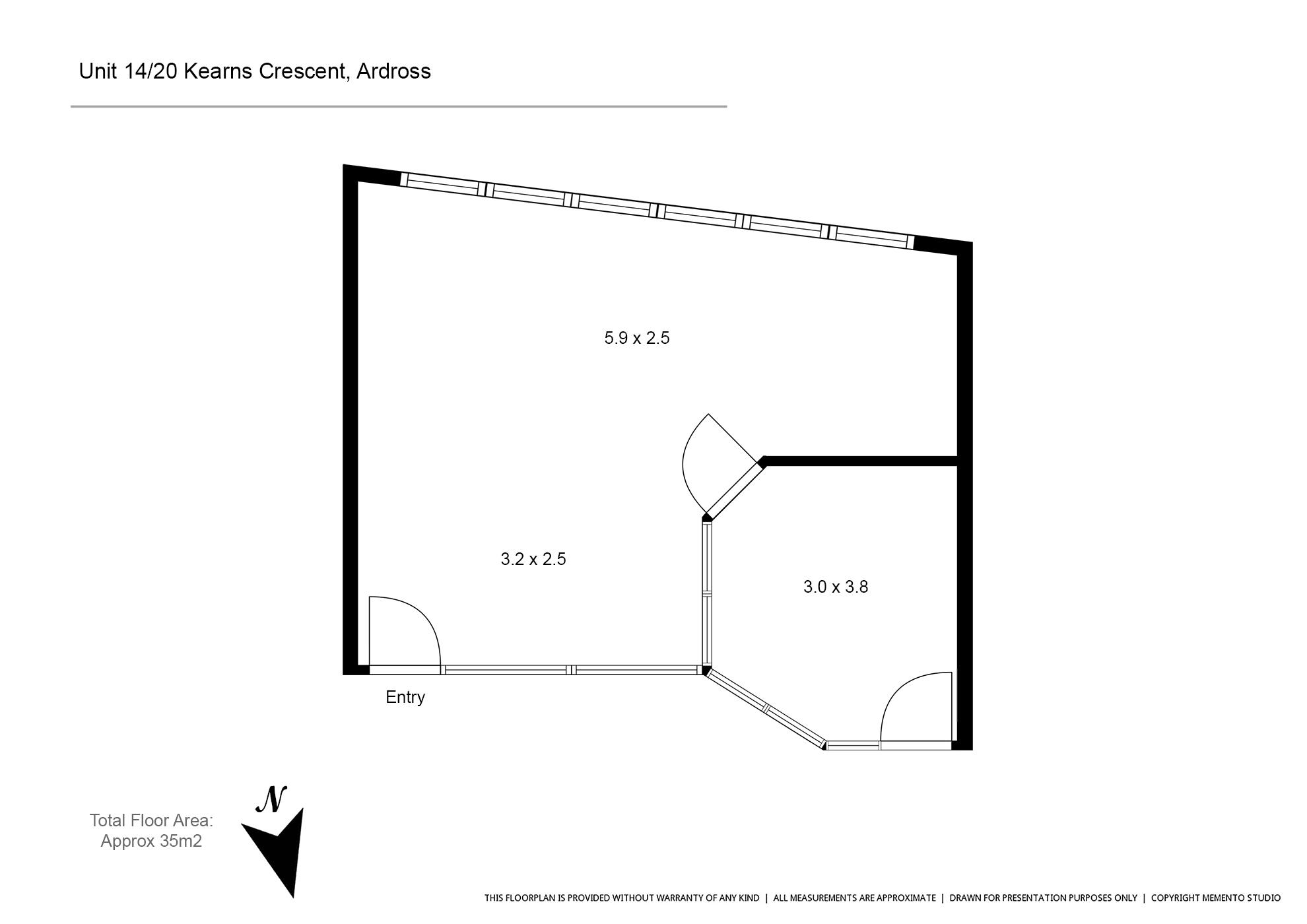 https://propertyphotos.vaultre.com.au/835/16434945__1607665870-27320-1420KearnsCrescentArdrossWS.jpg