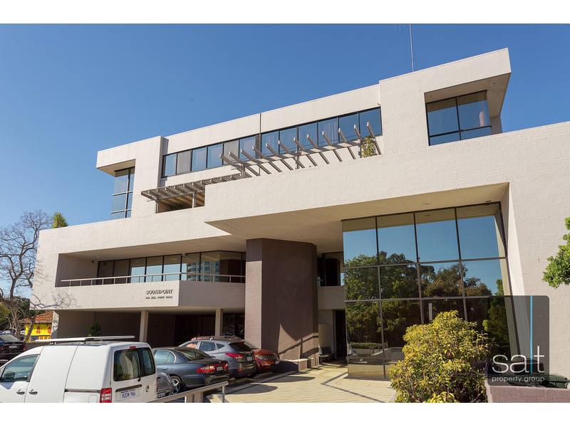 https://propertyphotos.vaultre.com.au/835/16546813__1607931655-20344-SALTWEBRES10of11.jpg