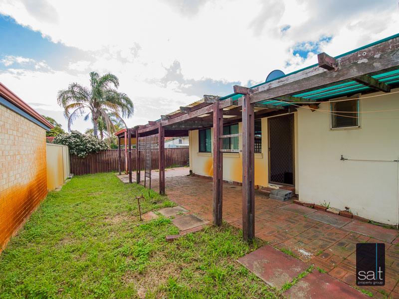 https://propertyphotos.vaultre.com.au/835/16751895__1608701599-5148-77ReynoldsRdMtPleasant-23.jpg