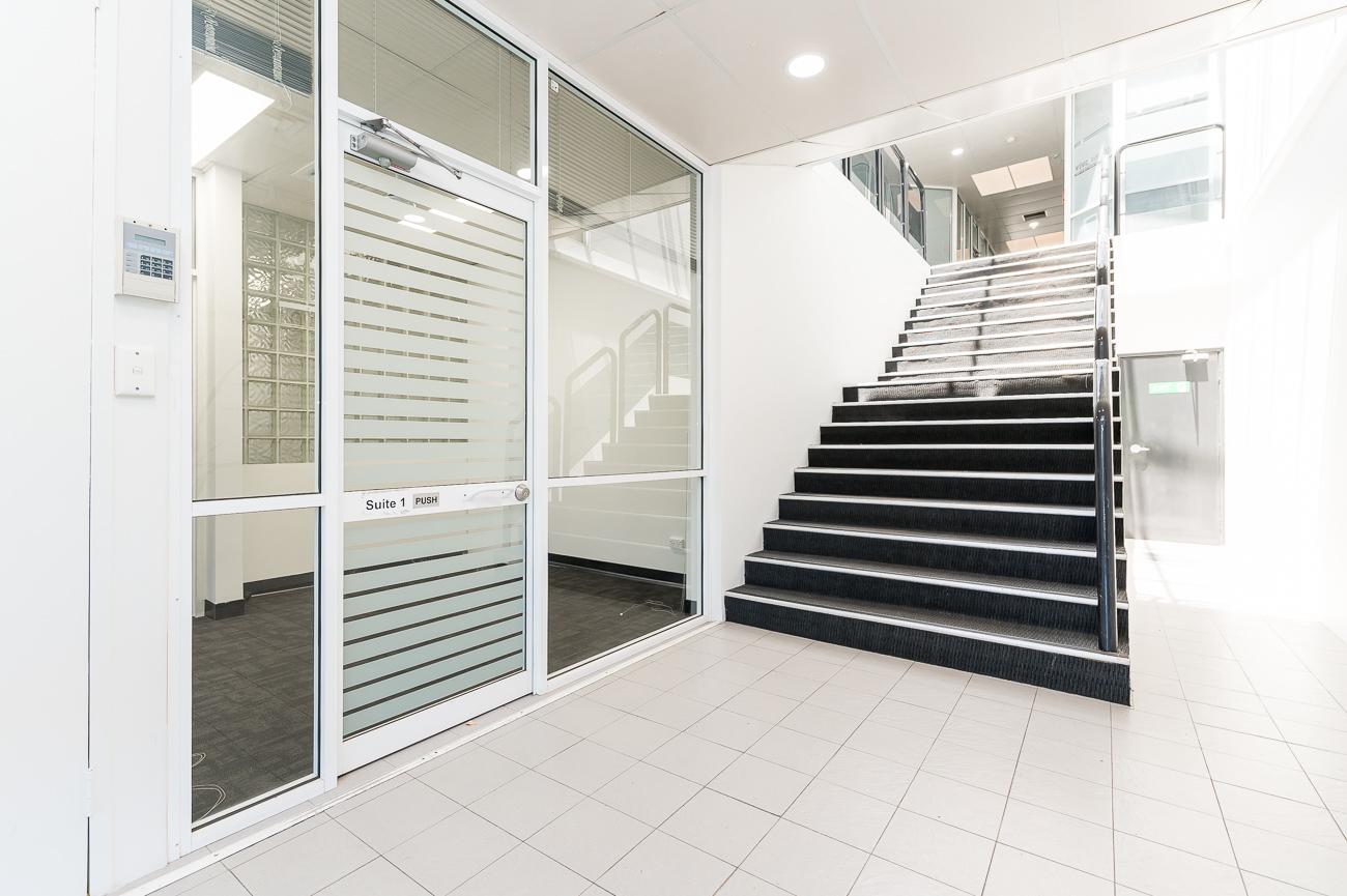 https://propertyphotos.vaultre.com.au/835/16966318__1610092821-8356-Address-73.jpg