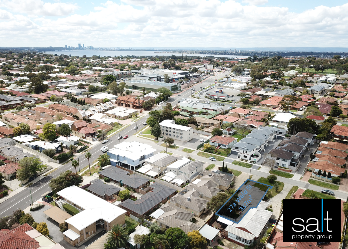 https://propertyphotos.vaultre.com.au/835/1812526__1571279768-787790__1568968711-1294-27aWeldRoadDroneOverlay.PNG