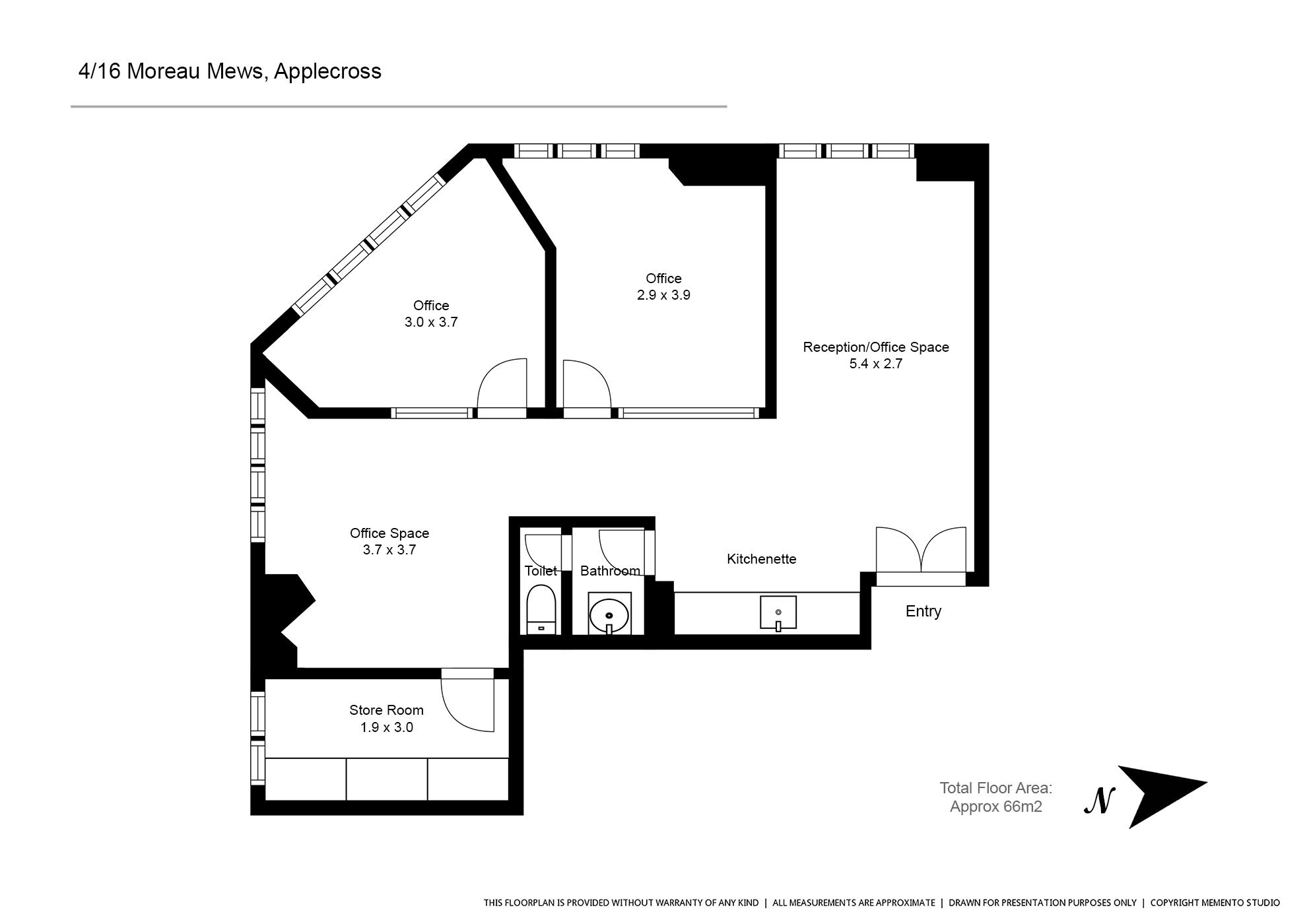https://propertyphotos.vaultre.com.au/835/18169064__1611997026-3113-416MoreauMewsApplecrossWS.jpg