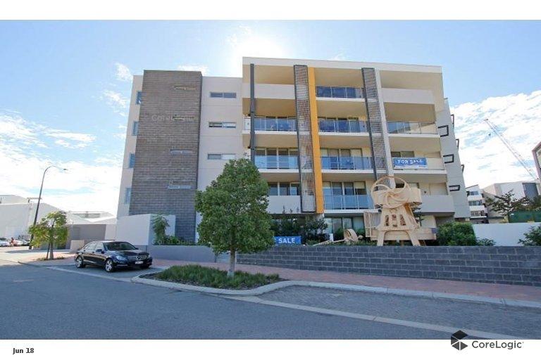 https://propertyphotos.vaultre.com.au/835/18877206__1613557450-18939-building1.jpg