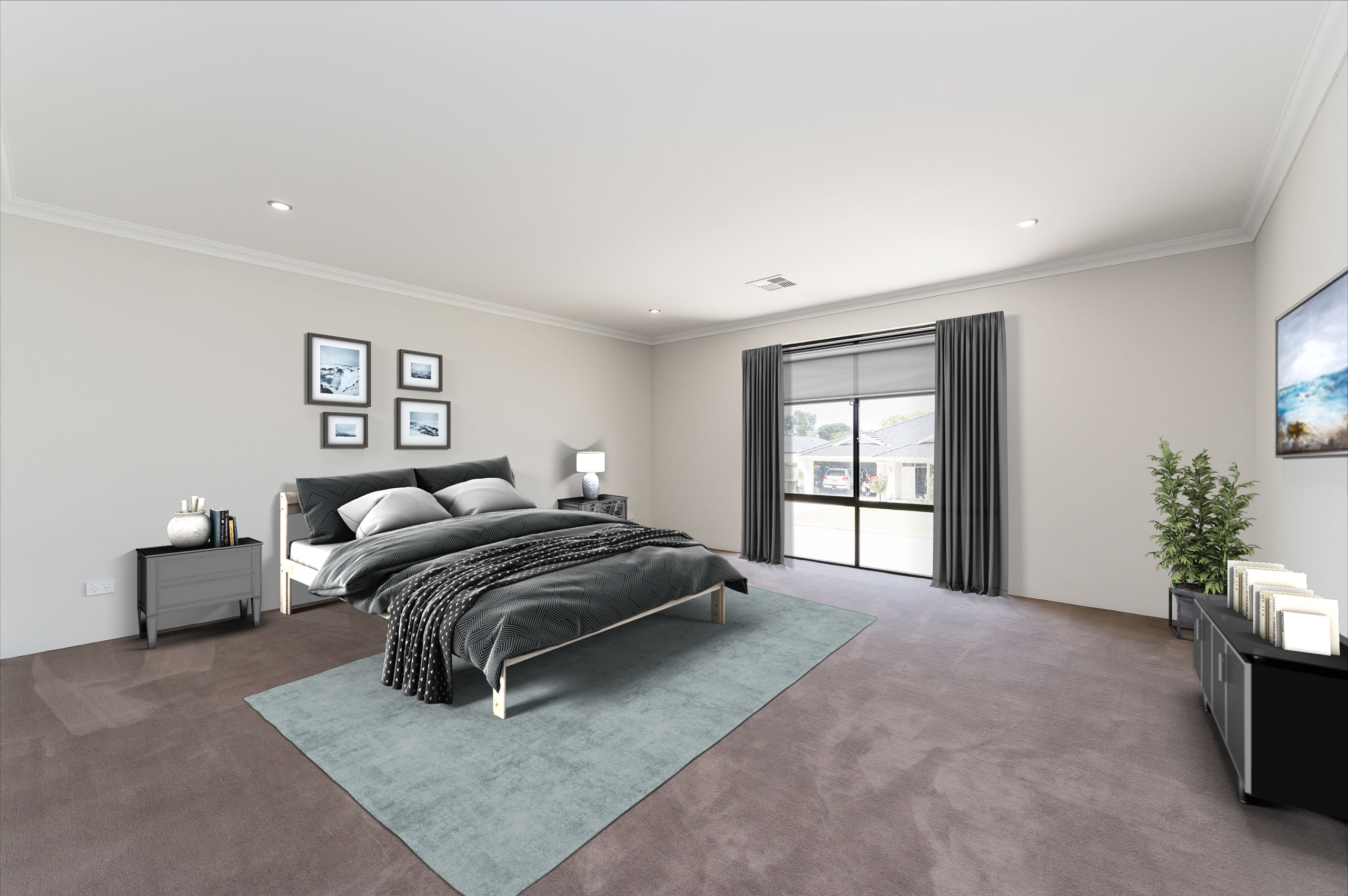 https://propertyphotos.vaultre.com.au/835/18944381__1613698386-18269-54bTuscanStRossmoyne-22.scene.jpg