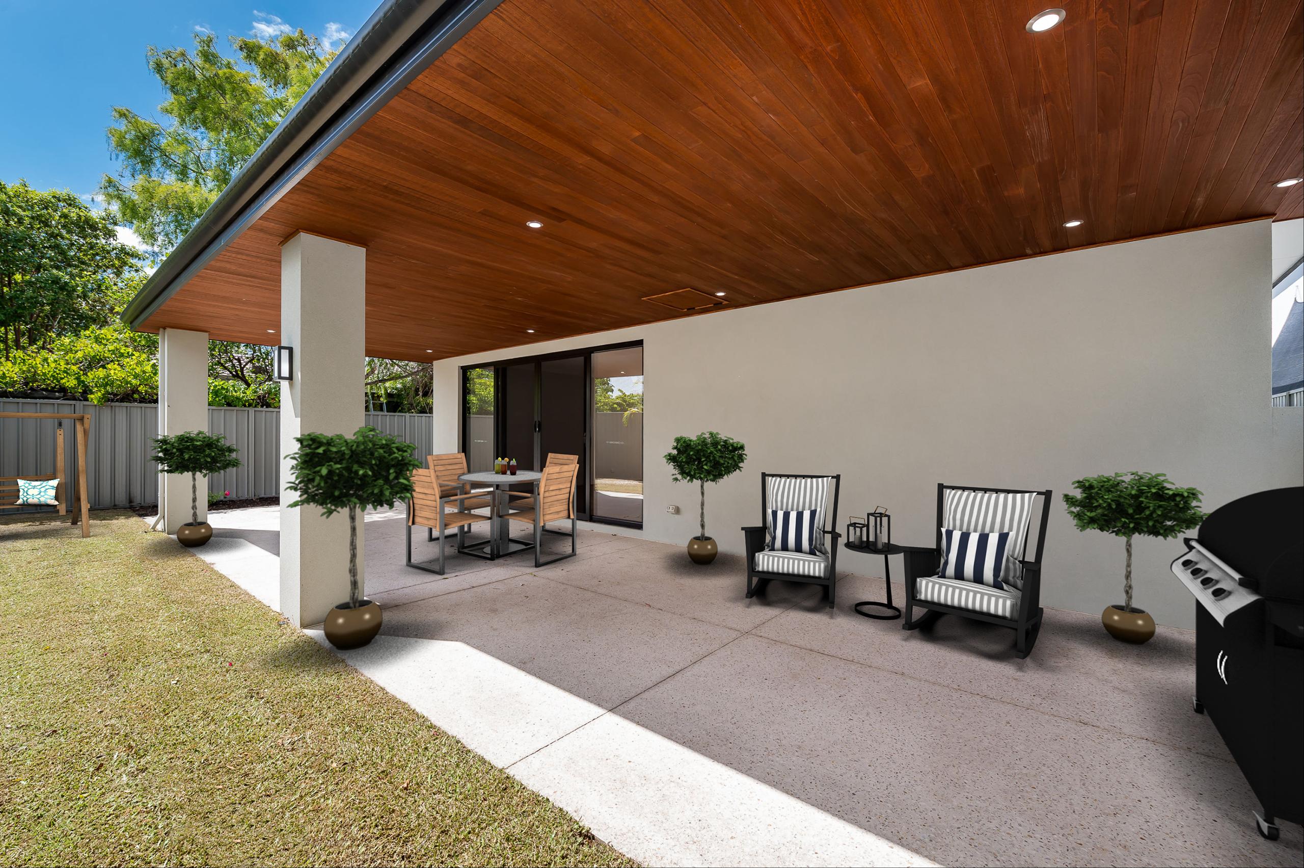 https://propertyphotos.vaultre.com.au/835/18944400__1613698399-5859-54bTuscanStRossmoyne-30.scene.jpg
