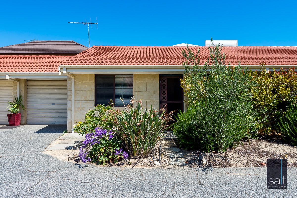 https://propertyphotos.vaultre.com.au/835/1941396__1571790646-26076-846AlexandraRdEastFremantle-2.jpg