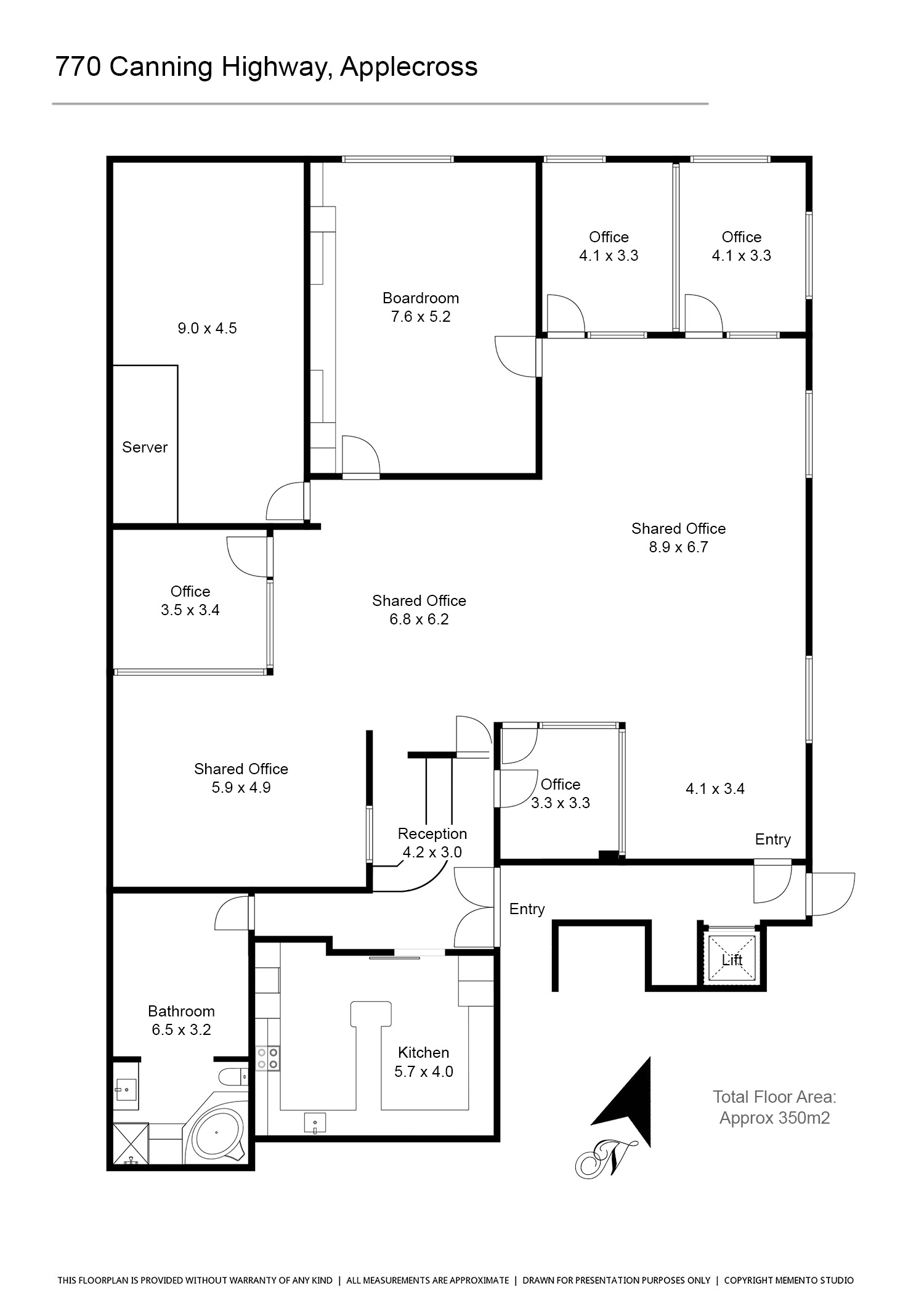 https://propertyphotos.vaultre.com.au/835/19654829__1614648798-14883-770CanningHighwayApplecrossWS.jpg