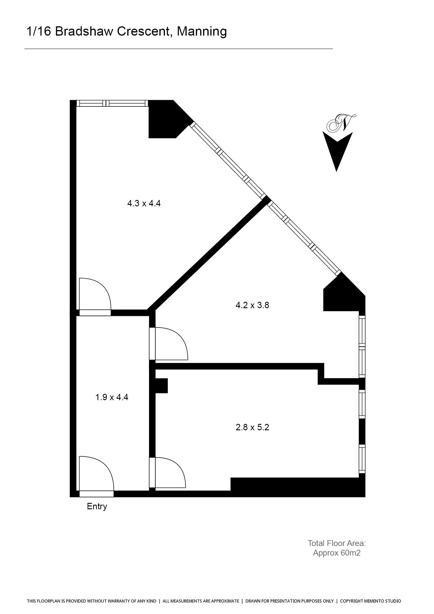 https://propertyphotos.vaultre.com.au/835/19979543__1615171312-24079-116BradshawCrescentManningWS.jpg