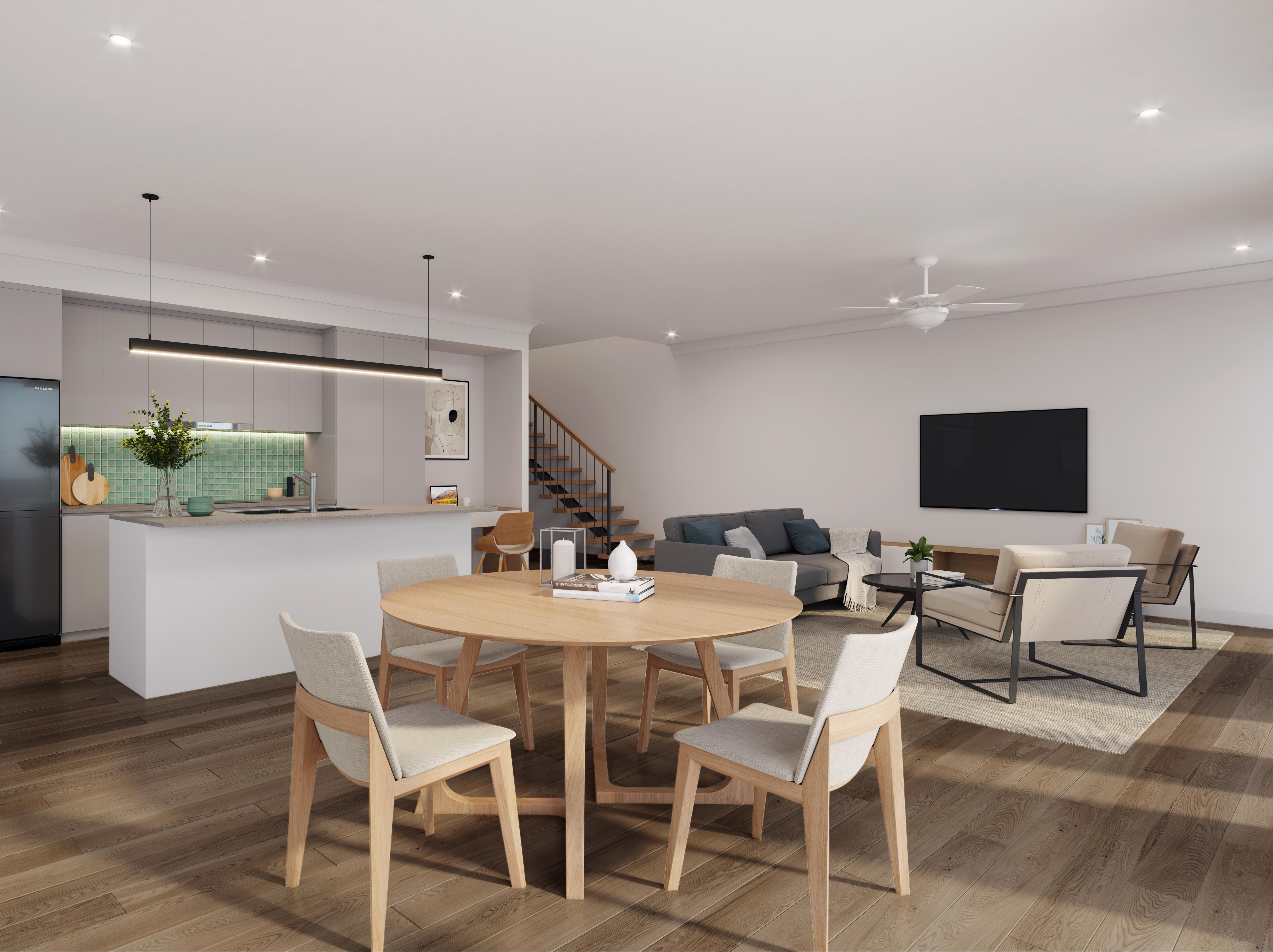 https://propertyphotos.vaultre.com.au/835/21809559__1617092800-7415-LivingDiningTypeASouthscheme1Final.jpg