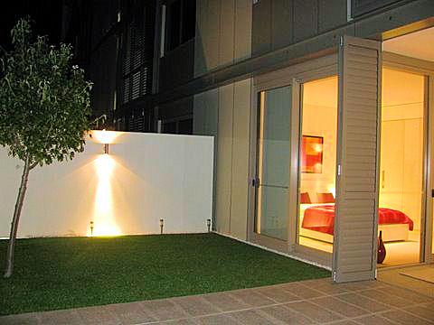 https://propertyphotos.vaultre.com.au/835/22006860__1617156080-7309-11.jpg