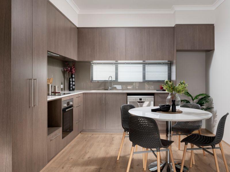 https://propertyphotos.vaultre.com.au/835/2335727__1572419145-11-reaimport-1568678572-347129-442175.jpg