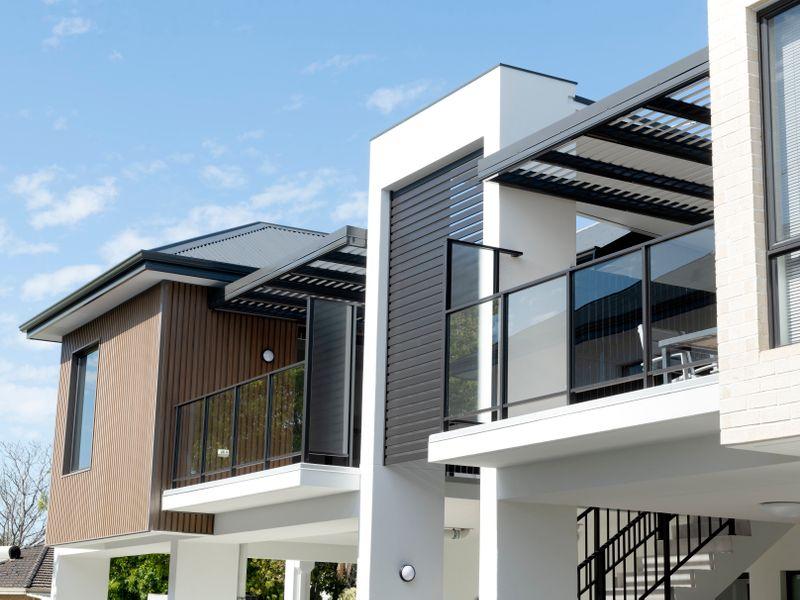 https://propertyphotos.vaultre.com.au/835/2335778__1572420333-1-reaimport-1568678575-347129-442175.jpg