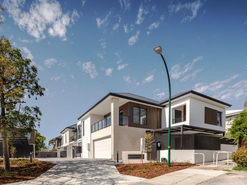 https://propertyphotos.vaultre.com.au/835/2335785__1572420333-7-reaimport-1568678576-347129-442175.jpg