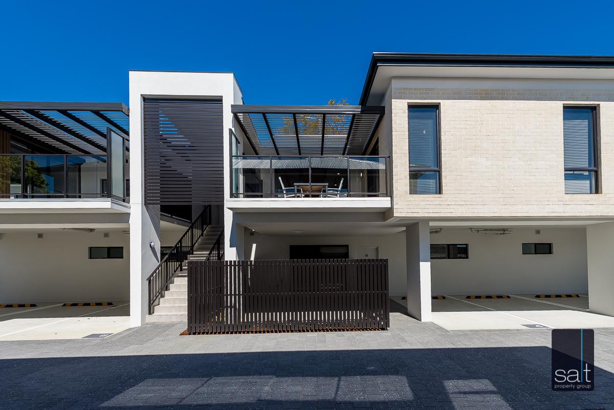 https://propertyphotos.vaultre.com.au/835/2335827__1572420610-21107-288LealtPlArdross-25.jpg