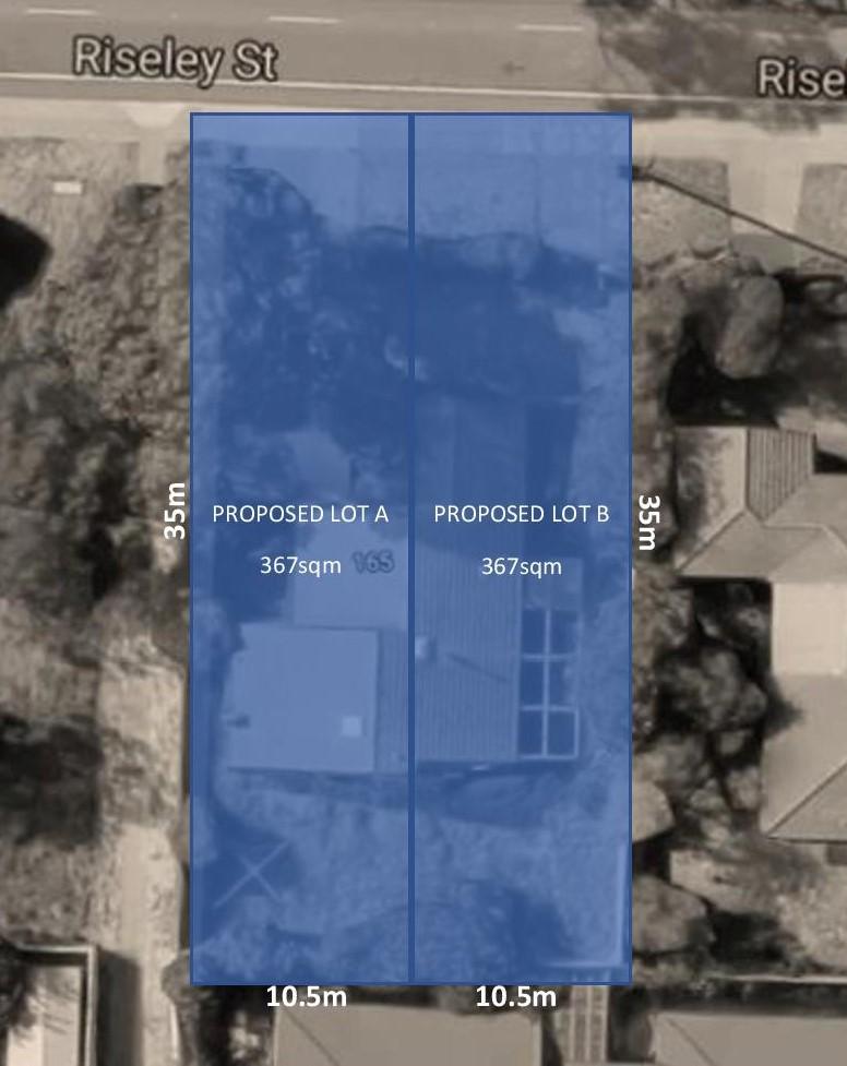 https://propertyphotos.vaultre.com.au/835/26590765__1619594318-18052-proposedlotsoverlay-page-001.jpg
