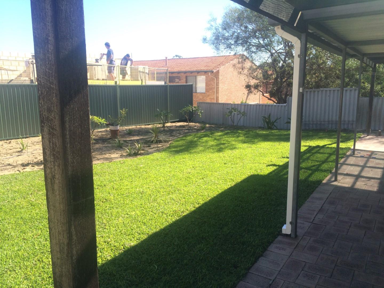 https://propertyphotos.vaultre.com.au/835/26904474__1619680899-21571-IMG2556.JPG