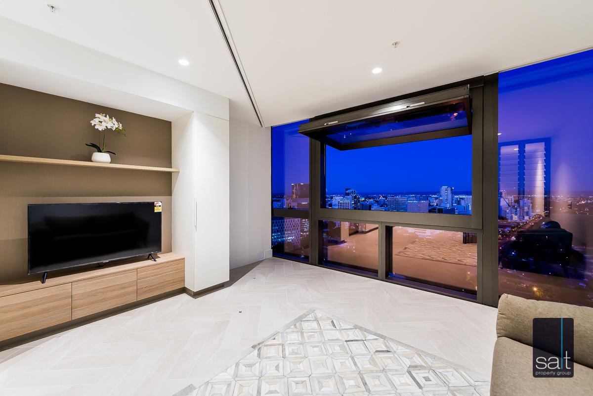 https://propertyphotos.vaultre.com.au/835/2806875__1572922323-1470-TwilightViews-5.jpg