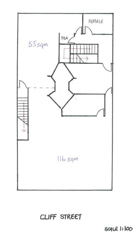 https://propertyphotos.vaultre.com.au/835/2807390__1572932426-29202-CliffStreetFloorplan.JPG