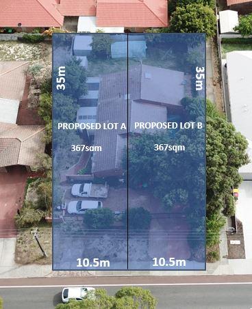 https://propertyphotos.vaultre.com.au/835/29198690__1620895307-15211-Capture-Overlay.JPG