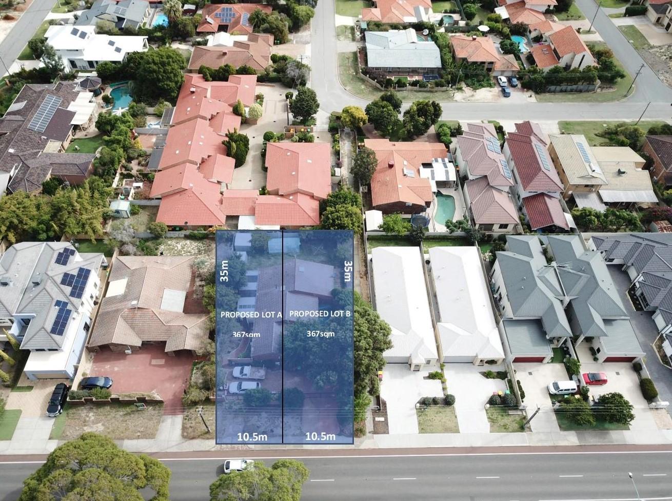 https://propertyphotos.vaultre.com.au/835/29587378__1621842702-20058-SIGNBOARD1.jpg